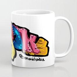 Looks Sick! Coffee Mug