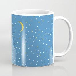 MAGIC ANGEL Coffee Mug