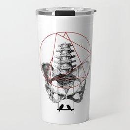 Bacino Travel Mug