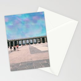 palacio Stationery Cards