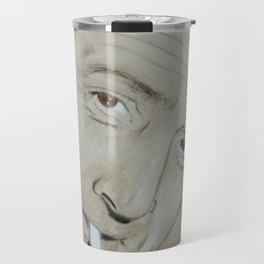 Lino Ventura Travel Mug