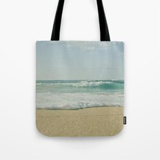 Dancing to the Rhythm of Joy Tote Bag
