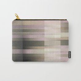 Classy Chicky Carry-All Pouch