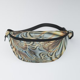 Roots Fanny Pack