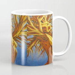 arbor enamored Coffee Mug