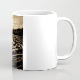 Older Than You Coffee Mug