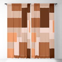 Graphics A 009 Blackout Curtain