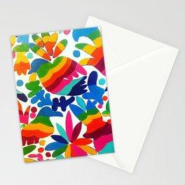 OTOMI Stationery Cards