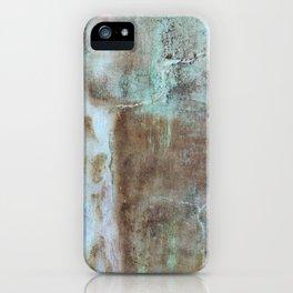 MetalBlues iPhone Case