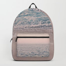 ROSEGOLD BEACH Backpack