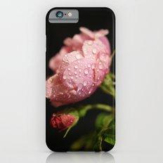 Weeping Rose II Slim Case iPhone 6s