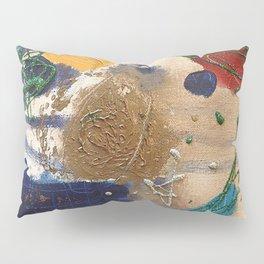 ST1 Pillow Sham