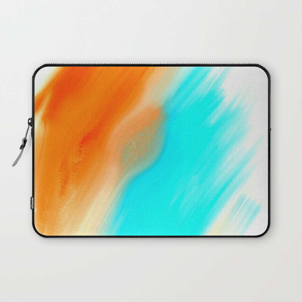 Complementary Laptop Sleeve LSV8309588