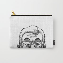 Ronnie Drew is watching you Carry-All Pouch