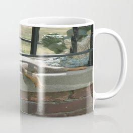 Someone there Coffee Mug
