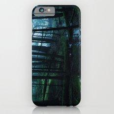 Orcas Island Slim Case iPhone 6s