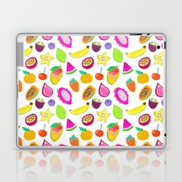 Fruit Punch Laptop & iPad Skin