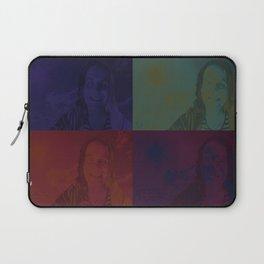 My Rainbow Legend Laptop Sleeve