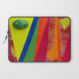 Eyes Are For You Laptop Sleeve