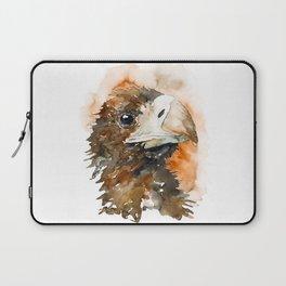 BIRD#5 Laptop Sleeve