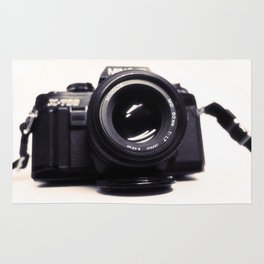 Photographers Love Rug