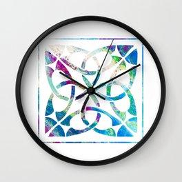 Ryle Wall Clock