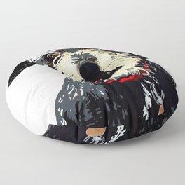 Joost Floor Pillow