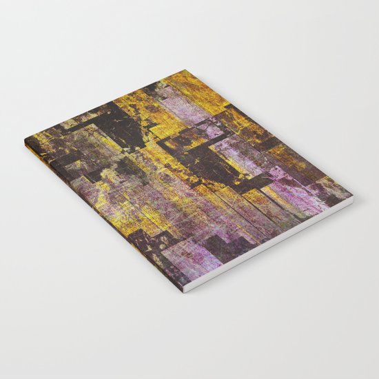 CitriX Notebook