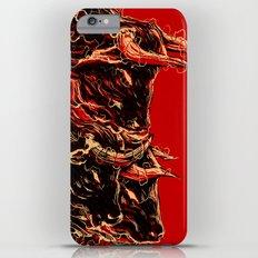 bull iPhone 6 Plus Slim Case