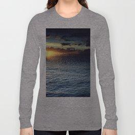 Murmation Long Sleeve T-shirt