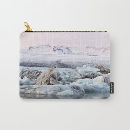 Just Like Heaven VII Carry-All Pouch