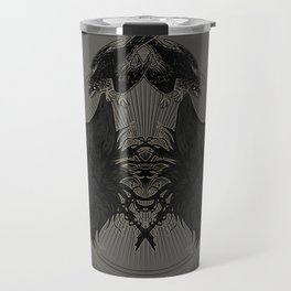 Colder Travel Mug