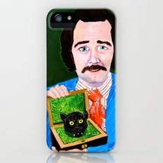 SEX PANTHER iPhone (5, 5s) Slim Case