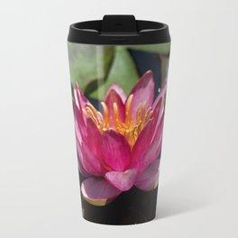 Longwood Gardens - Spring Series 288 Travel Mug
