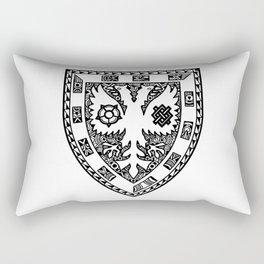 WIMBLEDON Rectangular Pillow