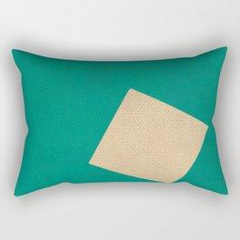Nudo Anice Rectangular Pillow