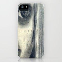 hiden iPhone Case