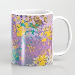 meadow 2 Coffee Mug