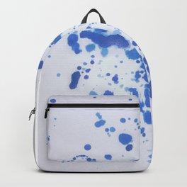 Flint Backpack