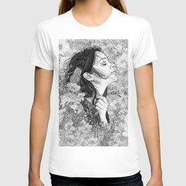 Last Forever T-shirt