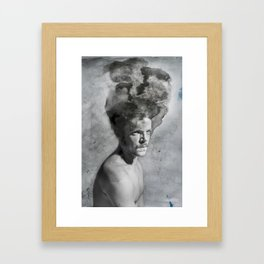 FALNA Framed Art Print