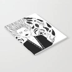 The Collector Notebook