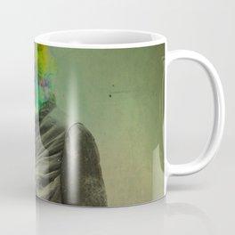 Family Portrat Coffee Mug
