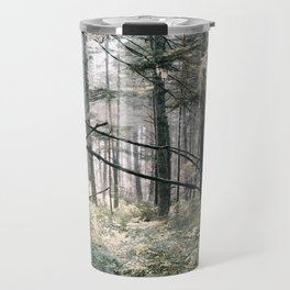 Lush Forest Travel Mug