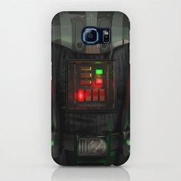 I-Vader iPhone Case