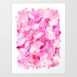 IL05 Art Print