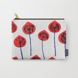 rise 1 Carry-All Pouch