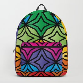 Divinity Enchanter Backpack