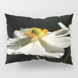 Stay With Me Pillow Sham