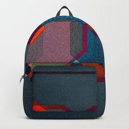 JETSON'S BELT 04 Backpack